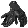 REV'IT! Stratos GTX Gloves