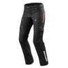 REV'IT! Women's Horizon 2 Pants
