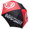 Rocky Mountain ATV/MC Umbrella