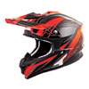 Scorpion VX-35 Krush Helmet