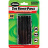 Slime Replacement Tire Plugs