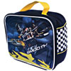 Smooth Industries Ride Smooth Soft Lunchbox