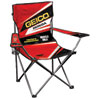 Smooth Industries GEICO Honda Outdoor Folding Chair
