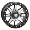 STI HD9 Beadlock Wheel