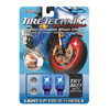 Tire Tools & Accessories