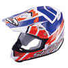 Review for Suomy MX Jump Special Helmet