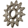 Supersprox Front Sprocket