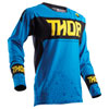 Thor Fuse Bion Jersey