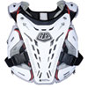 Troy Lee BG 5900 Roost Deflector