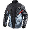 Troy Lee Radius Jacket