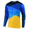 Troy Lee GP Air Jet Jersey