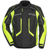 Tourmaster Advanced Textile Jacket