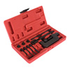 Tusk Chain Riveting Tool