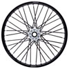 Wheel Spoke Kits