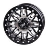 Review for Tusk Teton Beadlock Wheel