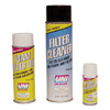 Uni Foam Air Filter Cleaner