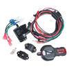WARN® Wireless Winch Remote System
