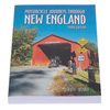 Motorcycle Journeys Through New England, 4th Edition