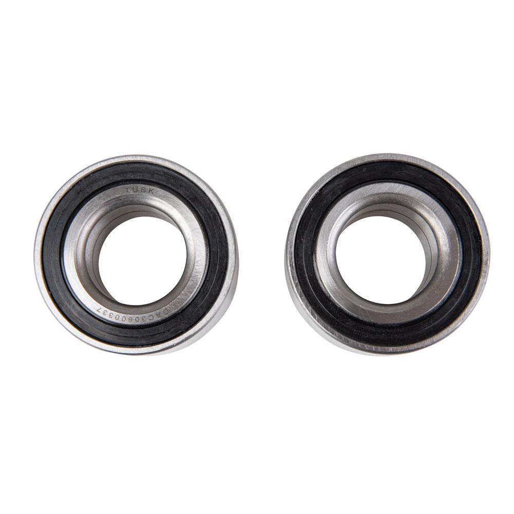 Can-Am Maverick 1000 XRS-DPS 2014-2015 Rear Wheel Bearing And Seals
