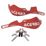 Acerbis Rally Pro X-Strong Handguards