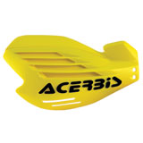 Acerbis X-Force Handguards