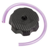 Acerbis Fuel Tank Replacement Gas Cap