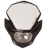 Acerbis LED Headlight