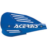Acerbis Endurance Handguards Replacement Shield