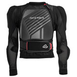 Acerbis MX Jacket Soft 2.0 Body Armor