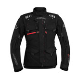 Acerbis Adventure Motorcycle Jacket