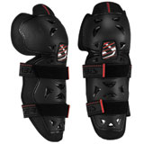 Acerbis Profile Knee/Shin Guards