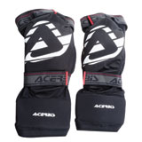 Acerbis Soft Knee 2.0 Knee Guards