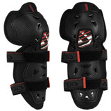 Acerbis Profile 2.0 Knee/Shin Guards