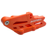 Acerbis Chain Guide Block