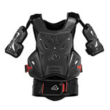 Acerbis Cosmo MX Roost Protector