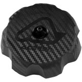 Acerbis Replacement Fuel Tank Gas Cap