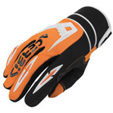Acerbis MX2 Gloves
