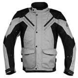 Acerbis Creek Motorcycle Jacket