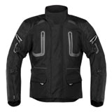 Acerbis Ramsey Motorcycle Jacket