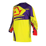 Acerbis Spellblast JR Youth Jersey