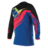 Acerbis Suckerpunch JR Youth Jersey