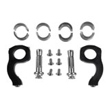 Acerbis X-Factor Handguards Replacement Mount Kit
