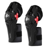 Acerbis X-Strong Knee Guards