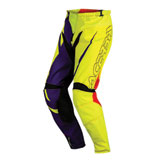 Acerbis Spellblast JR Youth Pant