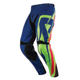 Acerbis Suckerpunch JR Youth Pant