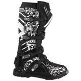 Acerbis Graffiti JR Youth Boots