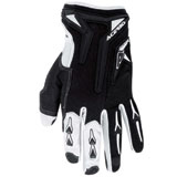 Acerbis JR Motobrand Youth Gloves