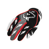 Acerbis MX2 JR Youth Gloves