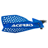 Acerbis X-Ultimate Handguards