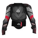 Acerbis Youth Scudo CE 2.0 Body Armor